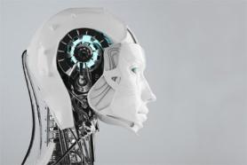 robot400