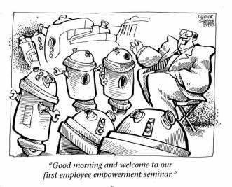 robot-seminar-comic