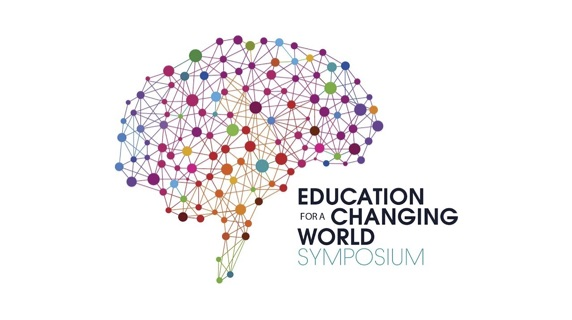 EducationForAChangingWorld